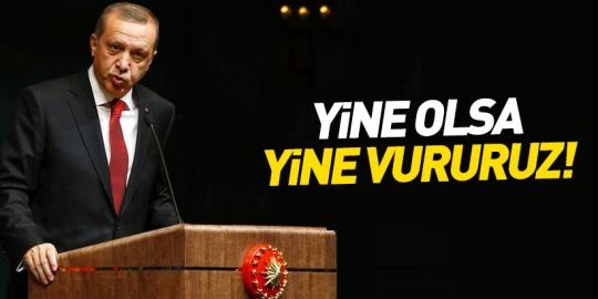 erdogan-putin-in-petrol-iddialarina-yanit-verdi_zps76rjbxeu