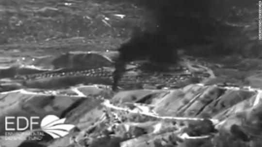 california-gas-leak-vercammen-p