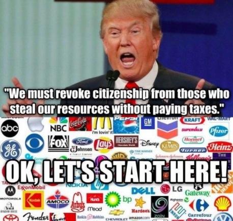 donald-trump-taxes-companies