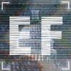 EFicon3