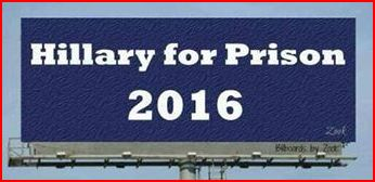 Hillary_Clinton_for_Prison_2016