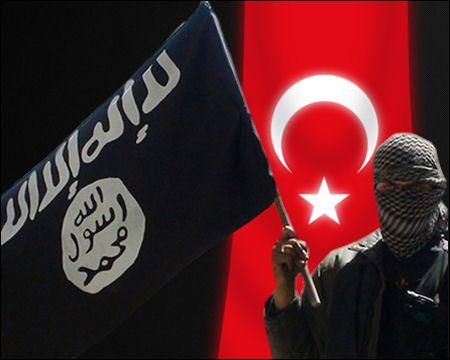 Islamic-state-flag-turkish-flag-photo-ekurd-ap