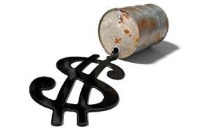 oil-money-300px