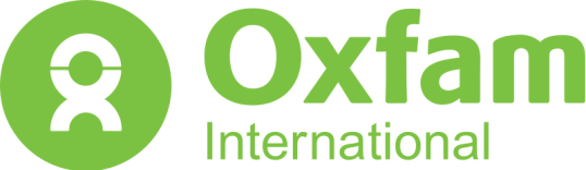 Oxfam_International_logo_svg