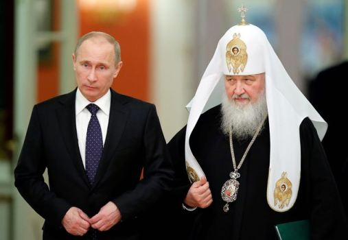 putin_n_russian_orthodox_church_patriarch_krill
