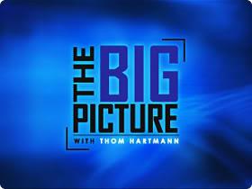 tbp-logo