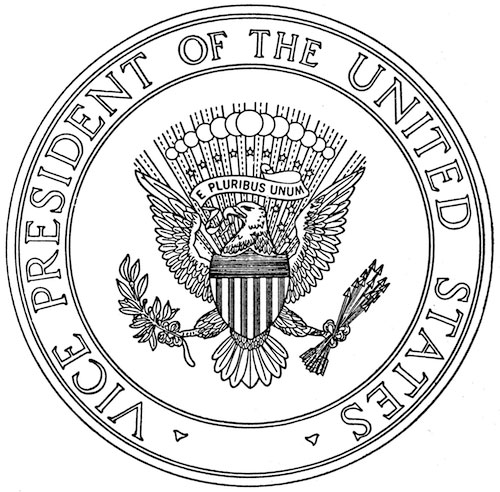 US_Vice_Presidents_Seal_1975_EO_illustration