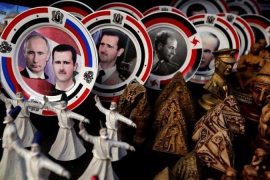 assad-putin-syria-ceasfire