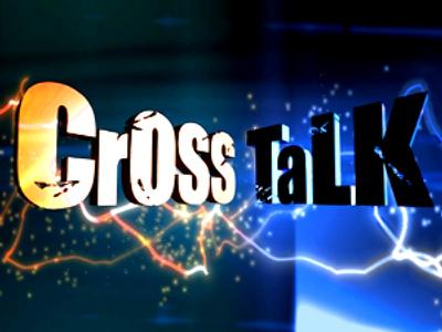 crosstralk
