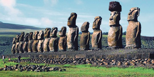 easter_island_oped
