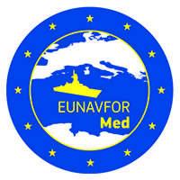 eunavfor_med_logo-mdpi