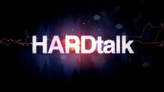 hardtalk_p01tbfmj