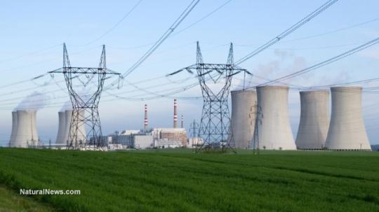 Nuclear-Power-Plant-Farm-Crops-Power-Lines