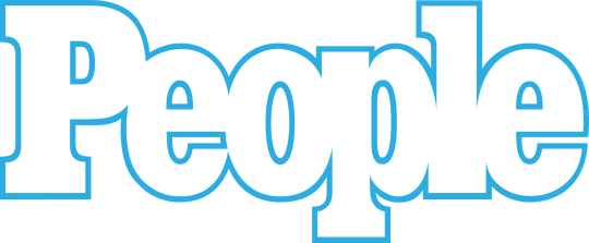 People_Magazine_logo_svg