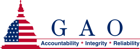 US-GovernmentAccountabilityOffice-Logo_svg_