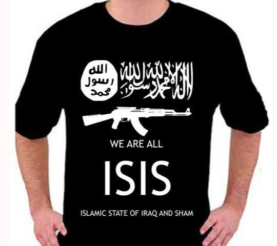 isis-shop-we-are-all-isis-t-shirt
