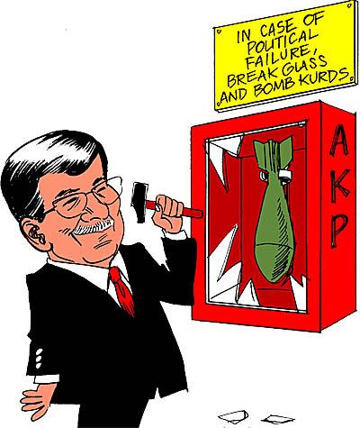 latuff_bomb_kurds