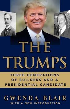 The Trumps (2001)