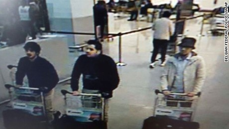 brussels-attack-suspects-large-169