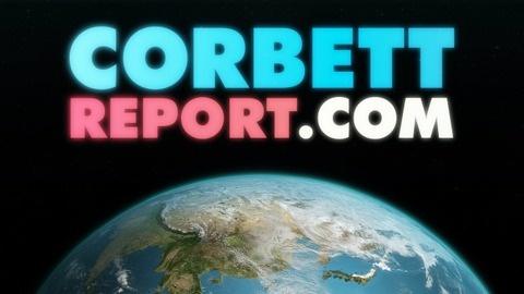 corbett_480x270_22099