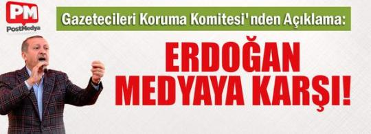Erdogan_medyaya