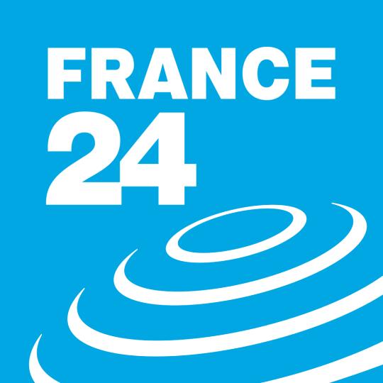 FRANCE_24_logo_svg