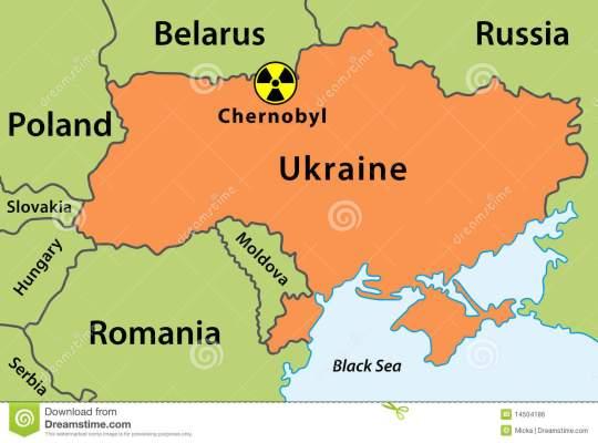 map-chernobyl-disaster-14504186
