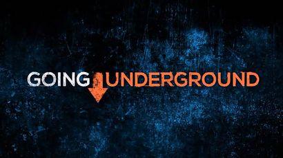 programs_goingundeground_n
