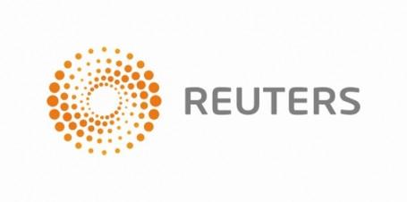 Reuters-Logo1-e1388437488735