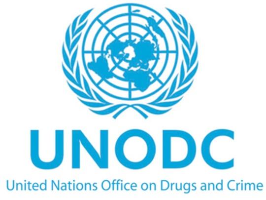 UNODC_logo