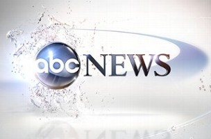 ABC-News-Logo-1