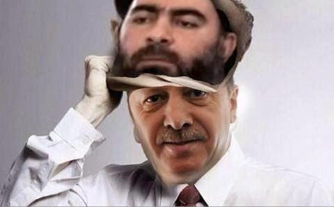 Abu Tayyip