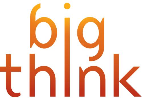 bigthink_logo