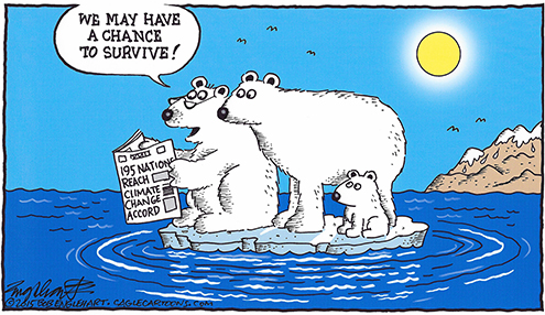 climate-change-agreement-cartoon-englehart