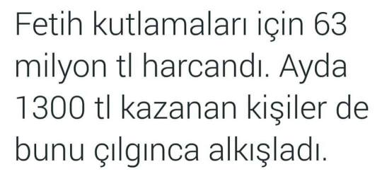 Istanbul Fetih 3