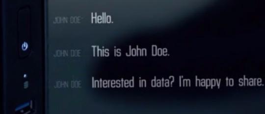 john_doe_untitled