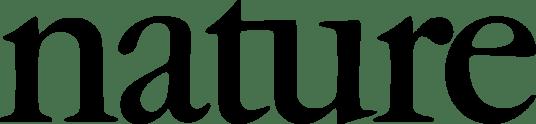 Nature_journal_logo_svg
