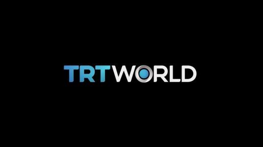 TRT_World_maxresdefault