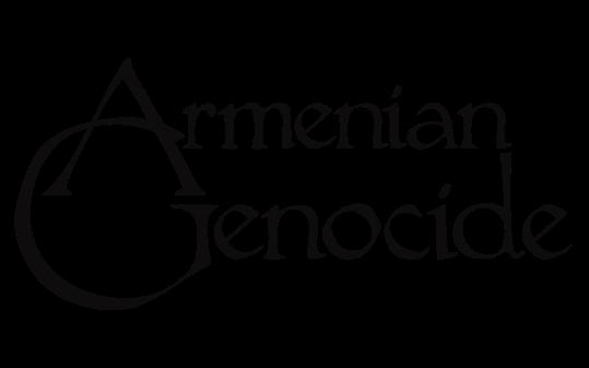 armenian_genocide_logo_by_chibiktsn-d4vic1h