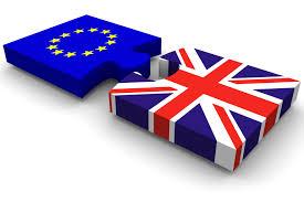 brexit_images