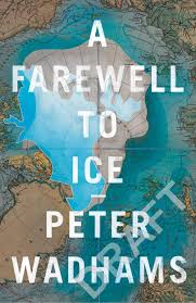 Farewell to Ice (2016)