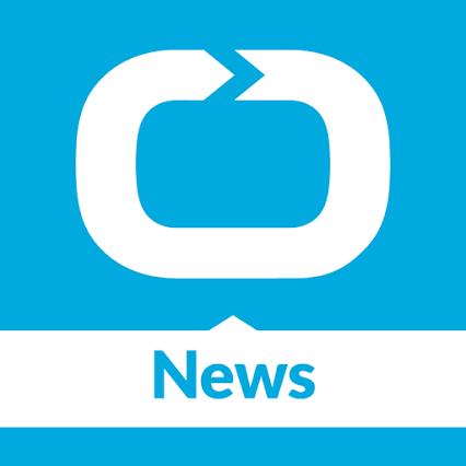 News-profile-pic
