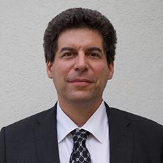 Thierry Ulmann