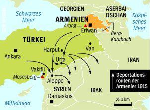 Völkermord-an-den-Armeniern