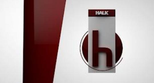 halk_tvnin_internet_sitesi_hacklendi_alternatif_site_devrede_h35964