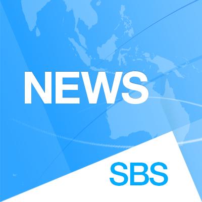 SBS_NEWS_facebook_share