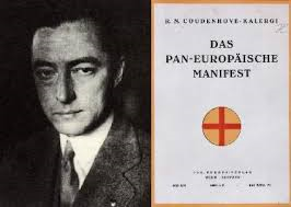 Count Richard Coudenhove-Kalergi_untitled