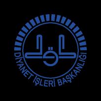diyanet-isleri-baskanligi-logo-vector