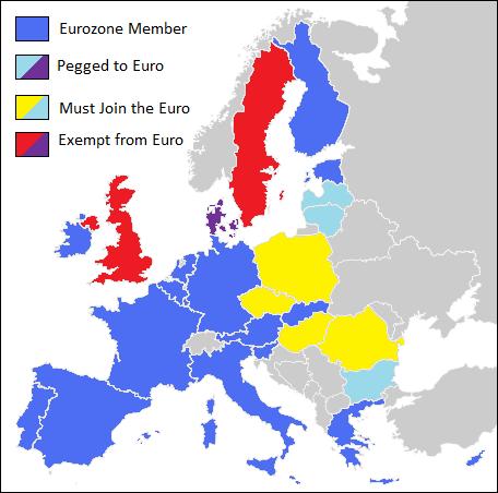 euro-countries2