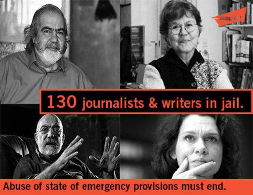 130-journos
